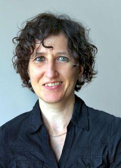 Renée S.
