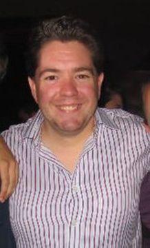 Victor Estival L.