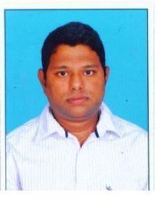Hanumanthrao