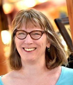 Leslie J.