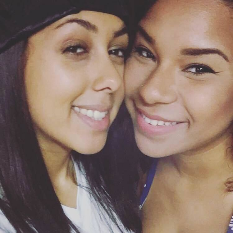 mililani lesbian singles Meetups in mililani these are just some of the different kinds of meetup groups you can find near mililani sign me up let's meetup  lesbian-hawaii .