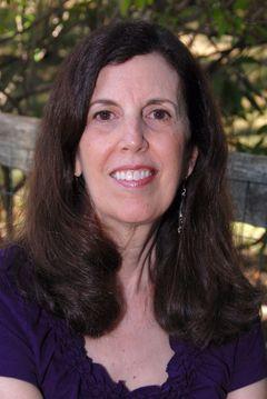 Connie B.