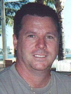 Brian W. M.