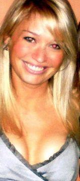 Melissa Rae B.