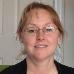 Ann T.