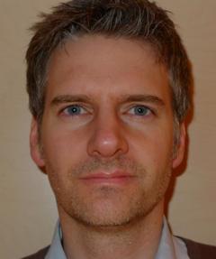Andreas Rübner J.