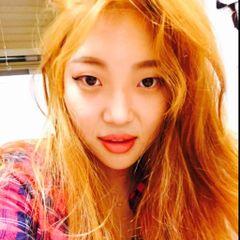 Minyoung Daisy J.