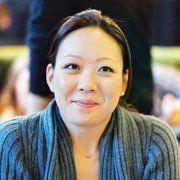Cynthia Chau K.