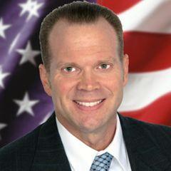 Matthew D N.