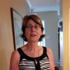 Maureen Fildey R.
