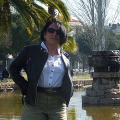 Conchita Gonzalez H.