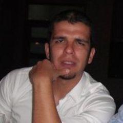 Amador Mateo F.