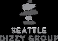Seattle Dizzy G.
