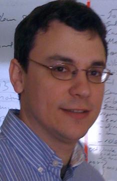 Emilio S.