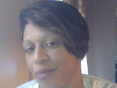 Tonya M.