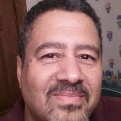 Darnell S.