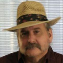 Paul Van C.