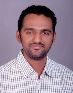 Jayashankar V.