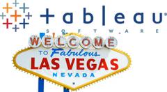 Las Vegas T.