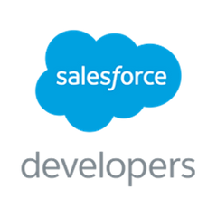 Salesforce D.