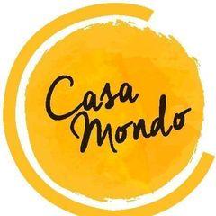 CasaMondo H.