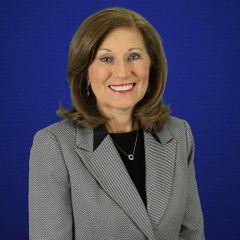 Shirley Paulson F.