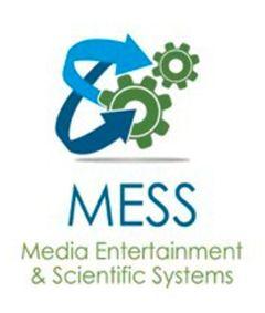 MESS Moderator ~ Denise C.