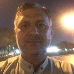 Shahid K.