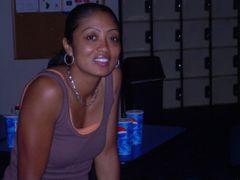 Odetta J.