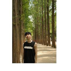 Jeong S.