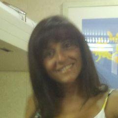 Valeria B.