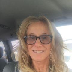 Lisa Marie G.