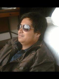 Nikhil B.