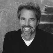 Peter Alden R.