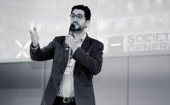 Julien H.