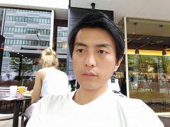Taketo N.
