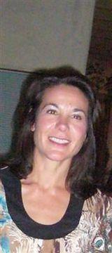 Janice P.