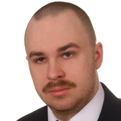 "Piotr ""ThePiachu"" P."