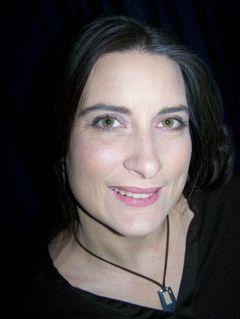 Kimberly H.