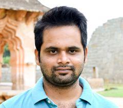 Chaitanya Kartheek M
