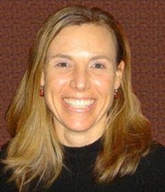 Julie I.