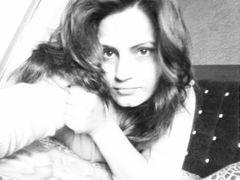Anjana-www.2ak.co
