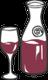 Wine E.