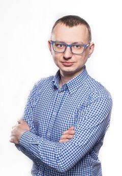 Bartłomiej N.