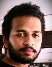 Shakeeb M.