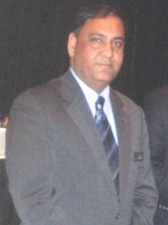 Fazal Mehmood (.