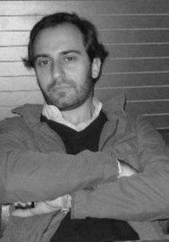 José Manuel J.