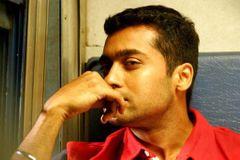 Basheer K.