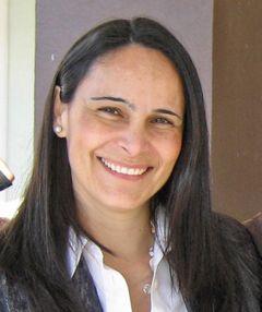 Pilar H.