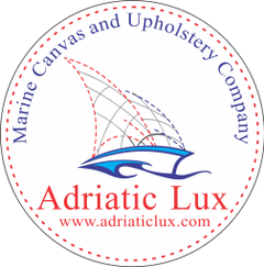 Adriatic Lux LLC Marine C.